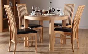 york oak dining table york oak dining table newark dining set dark brown table amazing dark oak dining