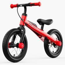 Купить <b>беговел</b> Xiaomi <b>Ninebot Kids Bike</b> N1KB12 (Red) в Москве ...