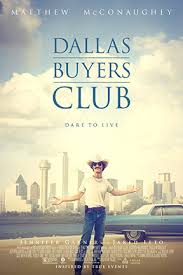 Dallas Buyers Club - Estreno