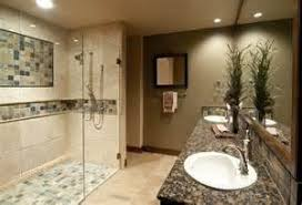 bathroom lighting ideas for small bathrooms 9 bathroom remodel photo gallery bathroom lighting ideas 4