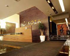 reception interior szukaj w google advertising agency office szukaj