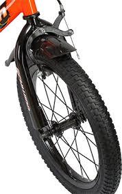 <b>Велосипед Schwinn Backdraft S</b> 0656 RU 16, оранжевый купить в ...