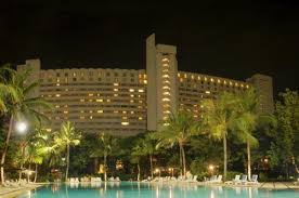alamat hotel borobudur jakarta: Alamat hotel borobudur jakarta ada di sini
