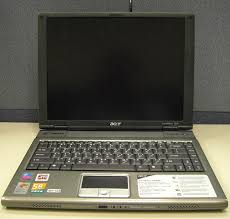 <b>Acer</b> America Corporation Recalls Notebook Computer <b>Batteries</b> ...