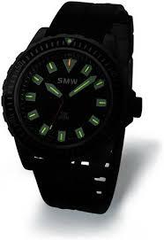 Купить <b>Мужские часы Swiss Military</b> Watch SMW Q7 Diver SMW.Q7 ...