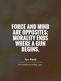 Morality Quotes | Morality Sayings | Morality Picture Quotes via Relatably.com