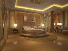 master bedroom designs luxury pictures collection photo bed designs latest 2016