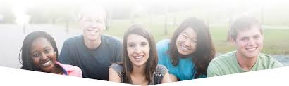 pediatric practice elmont ny kids care pediatric group of people sitting at a park