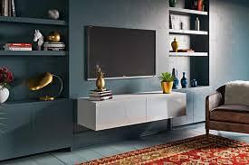 <b>Тумбы под телевизор</b> недорого, купить <b>тумбу под ТВ</b> в Москве от ...
