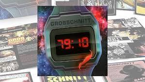 <b>Grobschnitt</b> – 79:10 – The Progressive Aspect – TPA