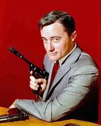 the man from u n c l e star robert vaughn dies at 83 newstimes the man from u n c l e star robert vaughn dies at 83 newstimes