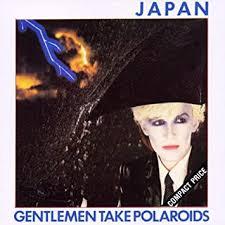 <b>Gentlemen Take</b> Polaroids: Amazon.co.uk: Music