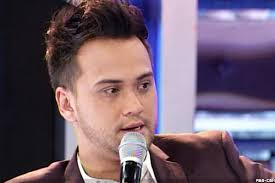 TV host Billy Crawford detained following row at police precinct in BGC