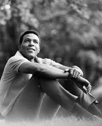 Fájl:<b>Marvin Gaye 1966</b>.jpg – Wikipédia