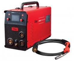 <b>Сварочные</b> аппараты - инверторы <b>Fubag</b> (Фубаг): каталог ...