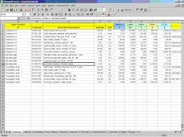 concrete cost estimator concrete calculator for easy volume system requirements