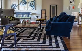 blue sofas living room: cool down your design with blue velvet furniture decorating and