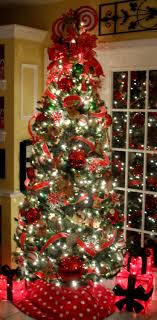 vintage decor clic:  images about gingerbread decorations on pinterest christmas decorations christmas trees and ornaments