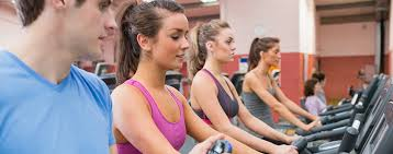 an acsm certified exercise specialist training womens track certified fitness trainer salary