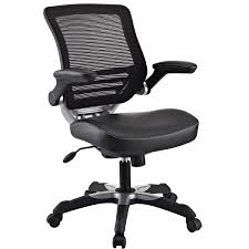related post from the best computer chairs can be cheap cheap office chairs amazon