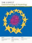 The Lancet Gastroenterology & Hepatology | Vol 2, Issue 5, Pages ...