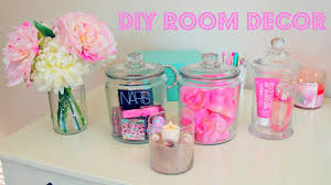 room budget decorating ideas:  maxresdefault