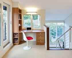 home office design ideas renovations photos chic home office design ideas models