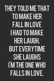 A guy in love with a girl. If a girl really wants to know how a ... via Relatably.com