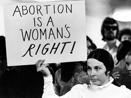 abortion in the s thirdsight history abortion clinic closing wisconsin 1971