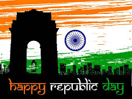 happy republic day to ns essay in english a very happy republic day 2015 to all ns proud to be an n