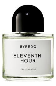 <b>Eleventh Hour</b> Eau de Parfum | Nordstrom