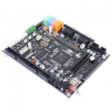 <b>DSP</b> Learning <b>Board</b> C2000 <b>DSP28335</b> Processor Texas ...