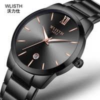 <b>Minimalist</b> Watches Men NZ