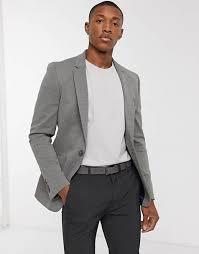 <b>Men's Suits</b>   Dinner <b>Suits</b> & Tailored <b>Suits</b>   ASOS