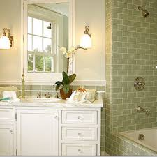 subway tiles tile site largest selection: handmade tile bathroom subway handmade tile bathroom subway x handmade tile bathroom subway