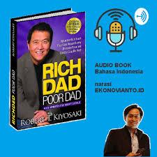 AUDIO BOOK | Rich dad, Poor Dad part 3