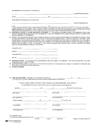 the iowa resdential purchase agreement offer to buy real estate iowa resdential purchase agreement offer to buy real estate and acceptance form