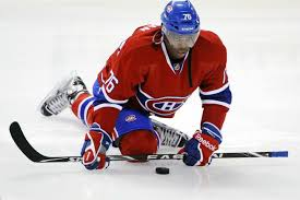 since he hasn t signed yet career alternatives for p k subban since he hasn t signed yet career alternatives for p k subban eyes on the prize