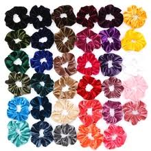 Free shipping on <b>Women's Hair Accessories</b> in Apparel Accessories ...