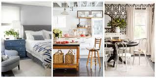 home design inspirational decor gallery