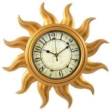 <b>Настенные часы Viron</b> — купить на Яндекс.Маркете