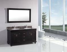 bathroom place vanity contemporary: contemporary wellington quot bathroom vanity royal bath place