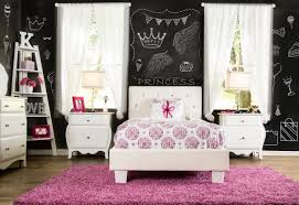 basteen tufted acrylic accent platform bed acrylic bedroom furniture