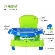 dining chair table chairs child seat