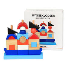 <b>Pirate</b> Ship Toys Building Block Coupons, Promo Codes & Deals ...