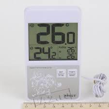 <b>RST 02155</b> купить <b>термометр</b> Q155 по выгодной цене в Москве