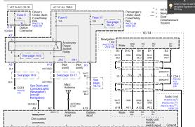 2003 honda civic cd player wiring diagram wiring diagram 1996 honda civic radio wiring harness diagram and hernes