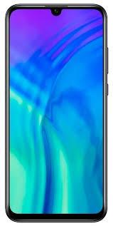 <b>Смартфон HONOR 20 Lite</b> 4/128GB (Global) — купить по ...