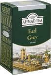 Купить <b>Чай черный</b> Ahmad <b>Tea</b> Classic <b>Black Tea</b> 200г с ...