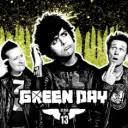 <b>Green Day</b> New Tab & Wallpapers Collection
